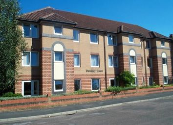 Thumbnail 1 bedroom property for sale in 36 Grosvenor Road, Southampton, Hampshire