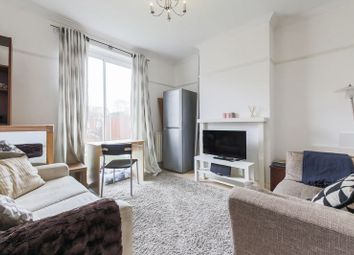 Thumbnail 3 bed terraced house for sale in Greenock Road, London