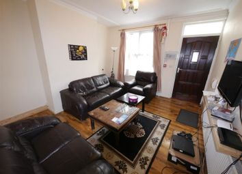 Thumbnail 5 bed semi-detached house to rent in Hartley Avenue, Hartley Avenue, Woodhouse, Leeds