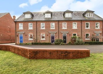 3 bed property for sale in The Sadlers, Westhampnett, Nr Chichester PO18
