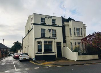 Thumbnail Pub/bar for sale in London Road, Gloucester