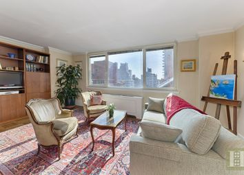 Thumbnail 1 bed apartment for sale in 501 East 79th Street 16G, New York, New York, United States Of America