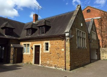 Thumbnail Commercial property to let in Unit 3, The Old School House, Watling Court, Towcester