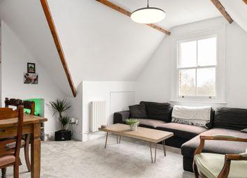 Thumbnail 2 bed flat to rent in Park Road, Teddington