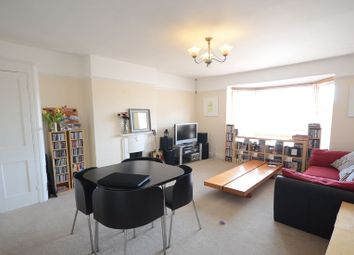Thumbnail 2 bedroom flat to rent in Fairview Trading Estate, Reading Road, Henley-On-Thames