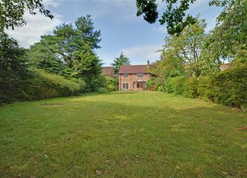 4 bed semi-detached house for sale in St Pauls Wood Hill, Orpington BR5