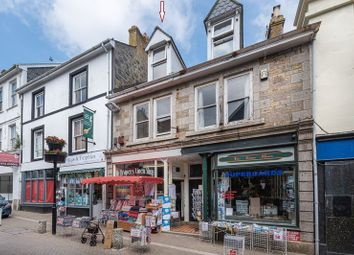 3 bed property for sale in Causewayhead, Penzance TR18