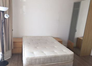 Thumbnail 2 bed flat to rent in Victoria Road, Hendon, London