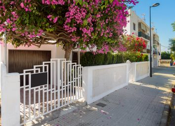 Thumbnail 1 bed chalet for sale in Portinatx, 8, Ibiza Town, Ibiza, Balearic Islands, Spain