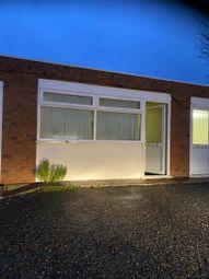 Thumbnail Parking/garage to rent in Preston Street, Faversham