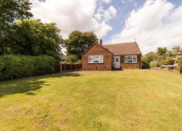 Thumbnail 5 bed detached house for sale in Homewood Road, Sturry, Canterbury