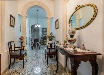 Thumbnail 3 bed town house for sale in Rabat, Malta