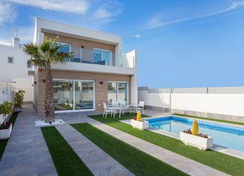 Thumbnail 3 bed property for sale in Pilar De La Horadada, Spain