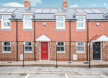 2 bed property for sale in Bowling Green Alley, Poole BH15