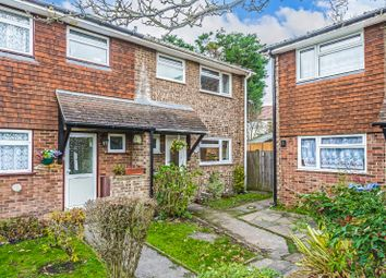 3 bed end terrace house for sale in Freeman Road, Morden SM4