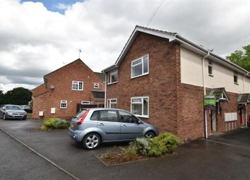 Thumbnail 1 bed flat for sale in Winslow Avenue, Droitwich
