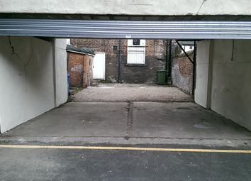 Thumbnail Parking/garage to rent in Frederick Street, Sunderland