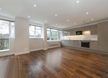 Thumbnail 1 bedroom flat for sale in Hogarth Court North End, Hampstead, London