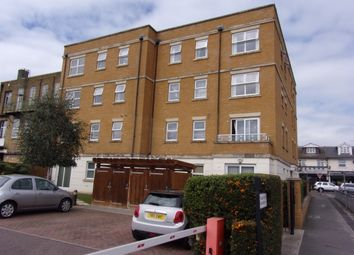 Cirrus Court, Upminster RM14. 2 bed flat