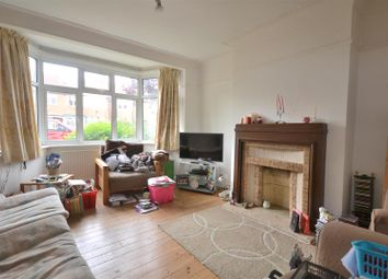 Thumbnail 3 bed property to rent in Springfield Avenue, London