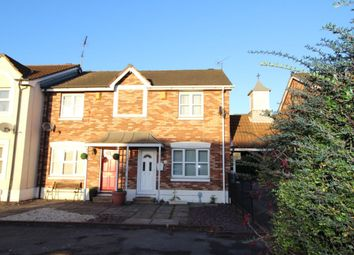 Thumbnail 3 bed property to rent in Ellerbeck Court, Hull