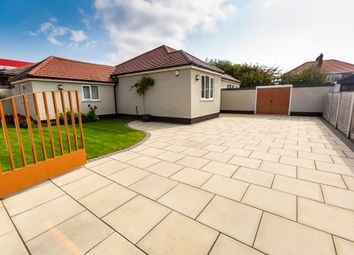 3 bed bungalow for sale in Sunnyside Road, Crosby, Liverpool L23