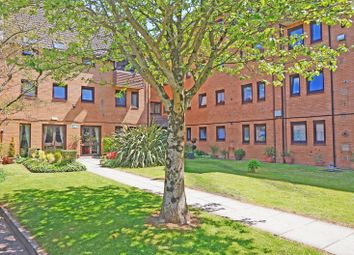 1 bed flat for sale in Wordsworth Avenue, Roath, Cardiff CF24