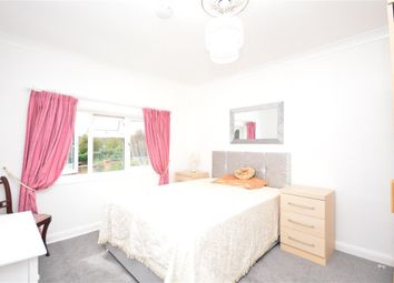 Thumbnail 1 bed property to rent in Duke Street, Kettering