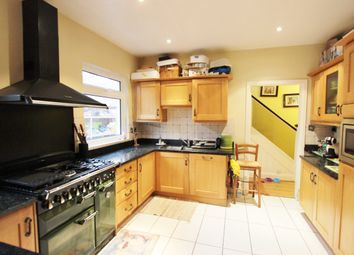 Thumbnail 5 bed detached house to rent in Wembley Park, Middlesex