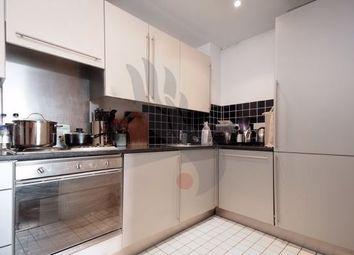 Thumbnail 1 bedroom flat to rent in Colefax Building, Plumbers Row, Aldgate, London, UK