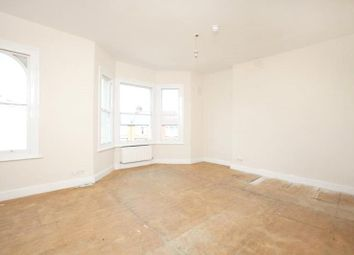 Thumbnail 5 bed property to rent in Rossiter Road, London
