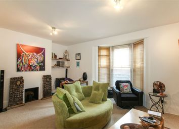 Thumbnail 1 bed maisonette for sale in Susans Road, Eastbourne, East Sussex