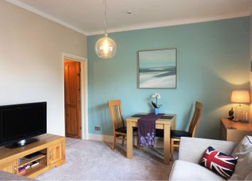 Thumbnail 1 bed flat for sale in Brighton Road, Redland
