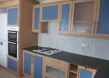 Thumbnail 2 bedroom terraced house to rent in Balcarres Road, Preston