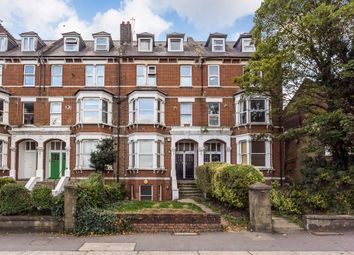 Thumbnail 2 bed flat for sale in Whipps Cross Road, Leytonstone
