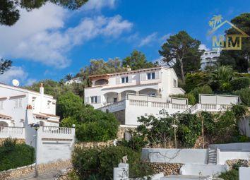 Thumbnail 4 bed villa for sale in Son Bou, Alaior, Menorca, Balearic Islands, Spain