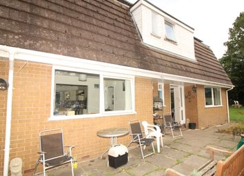 Thumbnail Room to rent in Bannister Lane, Skelbrooke