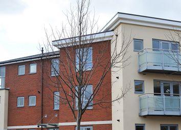 Thumbnail 3 bedroom semi-detached house for sale in Springhead, Northfleet, Gravesend