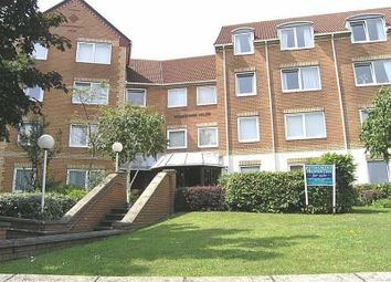 Thumbnail 1 bed property for sale in Homegower House, St. Helens Road, Swansea.