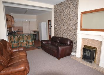 Thumbnail 3 bedroom flat to rent in Watlands View, Newcastle-Under-Lyme
