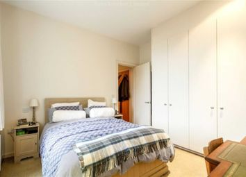 Thumbnail 4 bed shared accommodation to rent in Innes Gardens, Putney