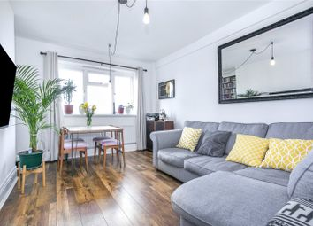 Godwin House, Thurtle Road, London E2. 2 bed flat