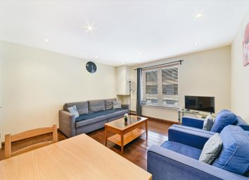1 bed flat for sale in City Walk Apartments, 29 Seward Street, London EC1V