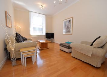 Thumbnail 2 bed flat to rent in Maritime Chambers, Canute Road, Southampton