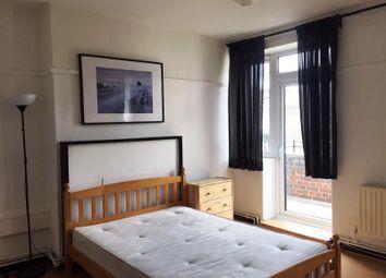 Thumbnail 3 bedroom flat to rent in Stufield Street, Aldgate East