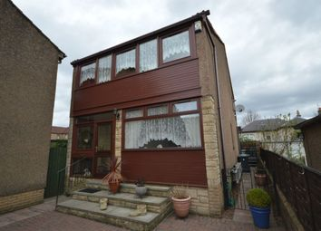 Thumbnail 4 bed detached house for sale in Cherry Bank, Dunfermline
