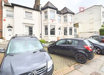 2 bed terraced house to rent in Albion Road, London N16