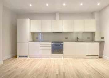 Thumbnail Studio for sale in Crownage Court, Sunbury-On-Thames