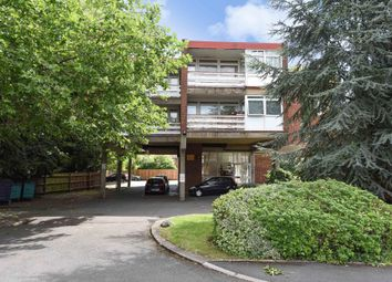 Thumbnail 1 bed flat for sale in Caroline Court, Stanmore