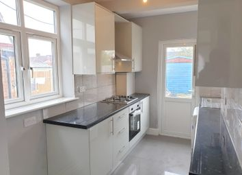 Thumbnail 3 bed semi-detached house to rent in Masefield Avenue, Southall